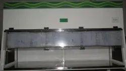 Tabletop Laminar Air Flow