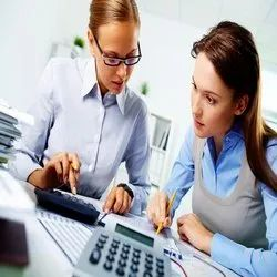 Day / Night Offline & Online Accountant Jobs In Nagpur, 1 Year