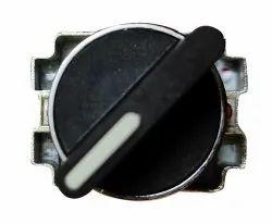 Plastic Single Electric Switch Regulator, For Home, 150 Watt