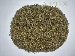 Ayurvedic Tea For Skin