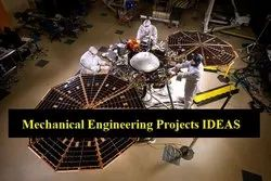 Engineering Collage Projects