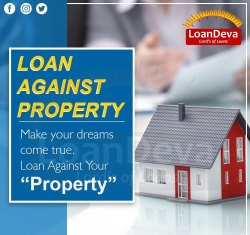 LAP Loan Service
