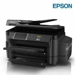 Epson EcoTank L1455 A3 Multifunction InkTank Printer