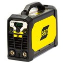 ESAB  ROGUE ES 200i PRO Portable Inverter Welding Machine / Portable ARC Welding Machine