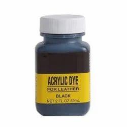 Acrylic Dyes, Powder