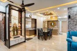 Interior Designers, Work Provided: Wood Work & Furniture