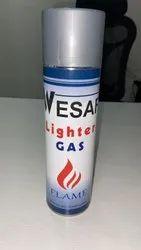 Lighter Gas Refiller