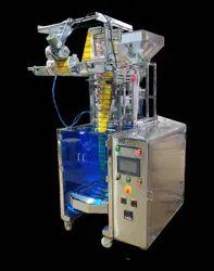 Automatic Tea Powder Packing Machine