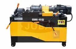 CDRG-45 Bar Threading Machine