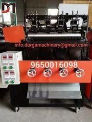 Combined Making Machine