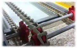 Chain Oil Skimmer