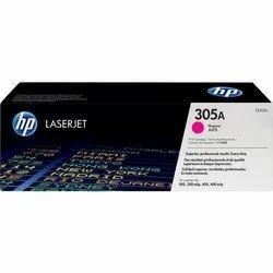 HP CE413A (M)
