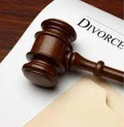 Lawyer For Divorce Matter Services, Delhi