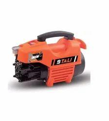 100 Bar Btali High Pressure Washer BT 1000HPW, 1600W