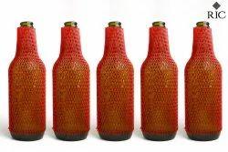 Bottle Protector Sleeves