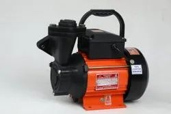 Single Phase Agriculture Motor