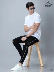 Designer Ankle Fit Jeans