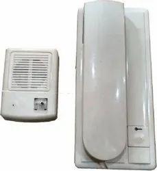 Wireless Audio Door Phone