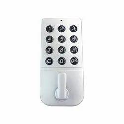 Locker Digital Lock