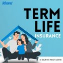 Term Life Insurance Service