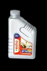 80W/90 Automotive Oil