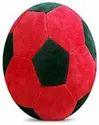 Kids Football Soft Toys