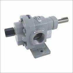 Rotodel Rotary Gear Pump