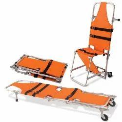 Chair Stretcher