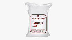 Antistatic agent