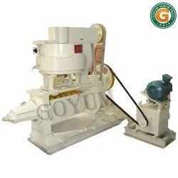 Tiny / Small / Mini Oil Pressing Machine