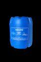 Hydraulic Oil-460