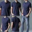 Royal Polo T Shirt
