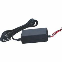 Electric RO SMPS Adapter