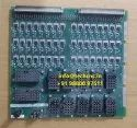 PCB IF MACH U. I/O - 8517210 for Charmilles FIL Machine