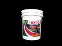 4001 Semi Synthetic Cutting Oil