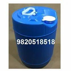 Sodium Dodecyl Benzene Sulphonate 50% Liquid