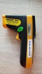 Kusam Meco Infrared Thermometer Irl 380
