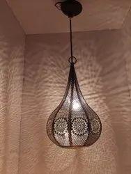 Decorative Hanging Chandelier Lamp