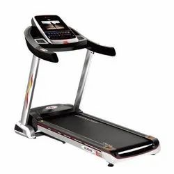 Excel A2500 Lite Commercial Treadmill