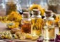 Essential Oils Testing Services