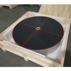Desiccant rotor 2000X 200 MM