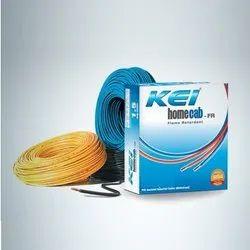 KEI Homecab FR Flexible Cable