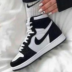 Retro 1 Shoes