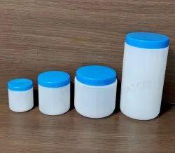 Fevicol Empty Bottles