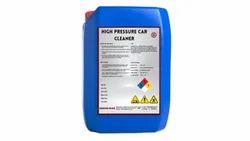 High Pressure Car Cleaner