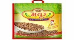 Chana Varieties Seeds