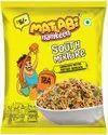 Matlabi Mild Taste South Mixture, Packaging Size: 27g
