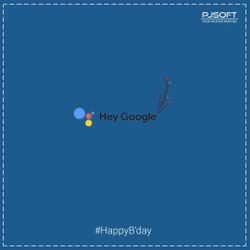 Google Ad Service