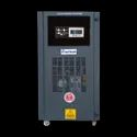 Enertech Etxi~ Hf 10 Kva Online Ups, For Commercial, 220 - 230 - 240 Vac