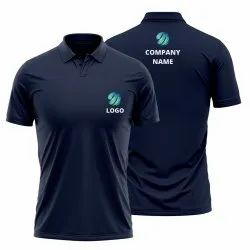 Customised T Shirts Near Me